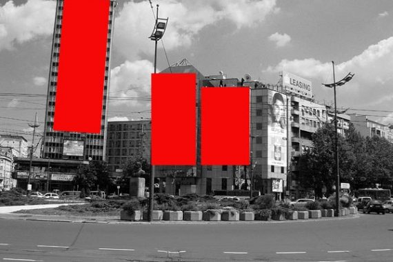 reklamni prostor trg slavija-min