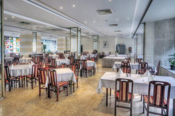 restoran (5)