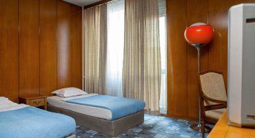 comfort room belgrade (1)