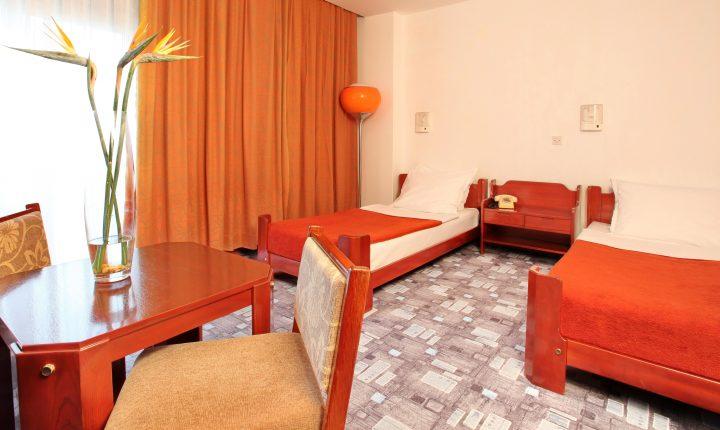 hotel slavija beograd mapa Slavija Hotel Belgrade| Budget hotel in Belgrade| Belgrade city  hotel slavija beograd mapa