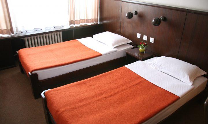 karta beograda slavija Slavija Hotel Belgrade| Budget hotel in Belgrade| Belgrade city  karta beograda slavija