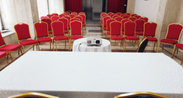 Press sala